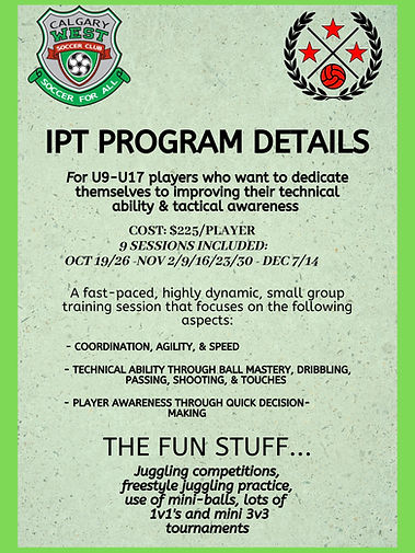 IPT (2).jpg