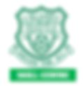 Skills Centre logo.png
