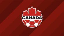 Canada U15 ID Camp