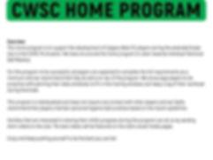 CWSC Home Program.002.jpeg