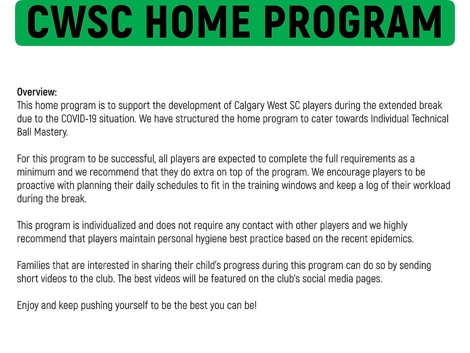 CWSC Home Program.002.jpeg