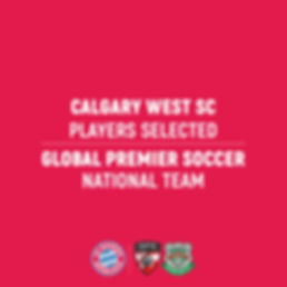 CWSC Players - GPS National Team.jpg