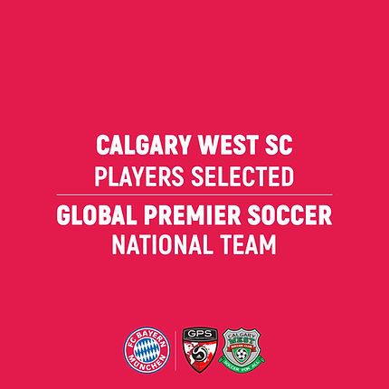 CWSC Players - GPS National Team.jpg