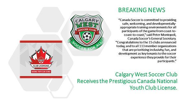 CSA Youth Club License Announcment.jpg