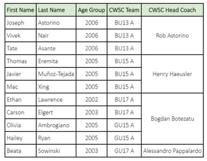 Bayern National Team List 2019.png