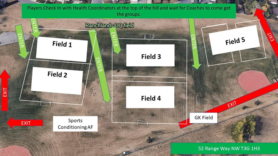 Outdoor 2021 competitive field map.jpg