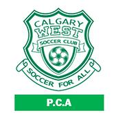 PCA Program.png