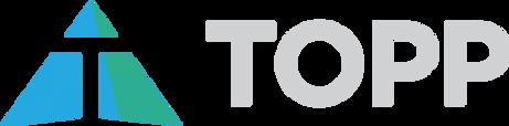 TOPP Soccer Logo.png