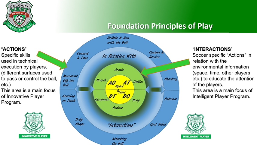 Foundation.png