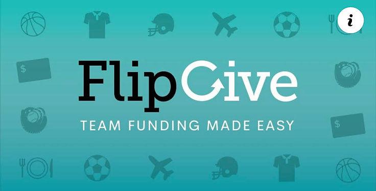Flip Give.jpg