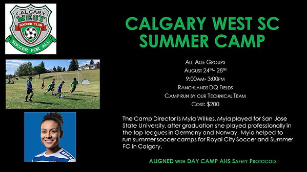 CWSC Day Camp Program.JPG