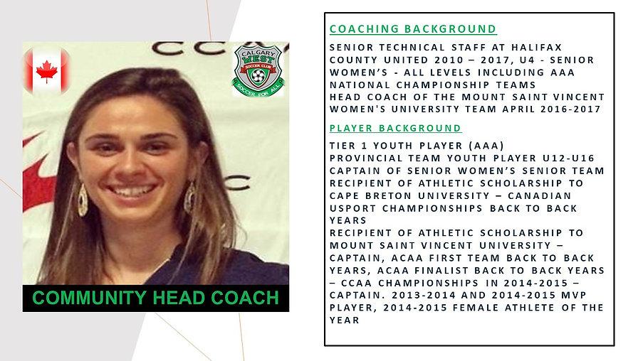 Danielle MacDonald Coach Profile for web