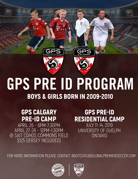 Calgary West PreID Session Flyer.png