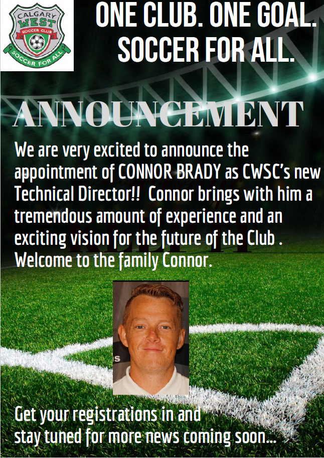Connor Announcement.png