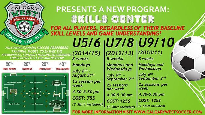 skills centres poster.jpg