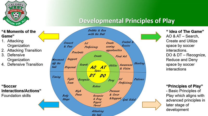 Development Principles of Play.png
