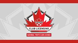 CS-ClubLicensing_NYCL_16x9-EN (1).png