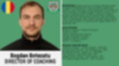 Bogdan website full profile (1).jpg