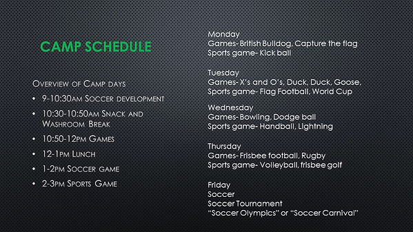CWSC Day Camp Schedule.JPG
