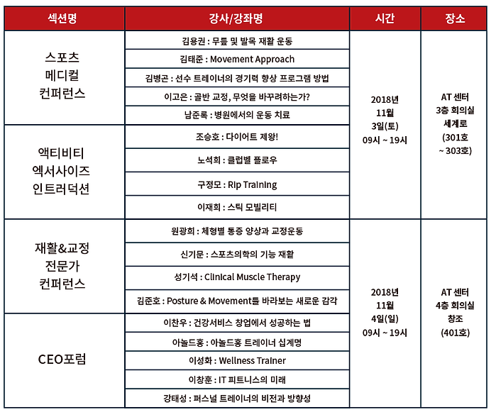 역대 키스포츠 설명-07.png