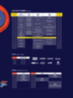 2019-KSF-행사-리플렛-정리-이미지(2).png