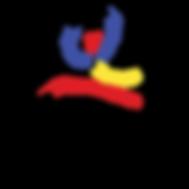 2019-KSF-logo-(세로형-Black).png