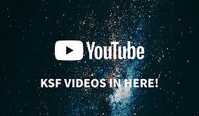 KSF 유튜브 클릭 배너 2.jpg