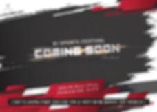 KSF 2020 홈페이지 커밍순 및 행사개요-01.jpg