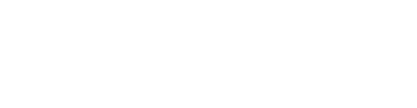 KI PICTURES 로고(마블 비슷함) 화이트.png