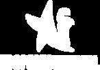 ki sports festival logo 2 흰색.png