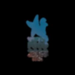 각 대회 로고-01.png