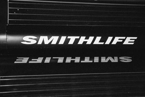 SMITHLIFE