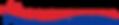 ki sports festival logo AI-05.png