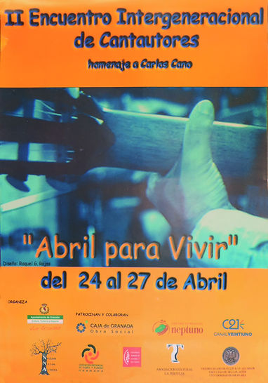 Cartel-2002-II_edited.jpg
