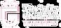 dipgra logo.png