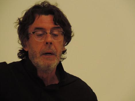 CONCIERTO DE JOSÉ LUIS MUNDI