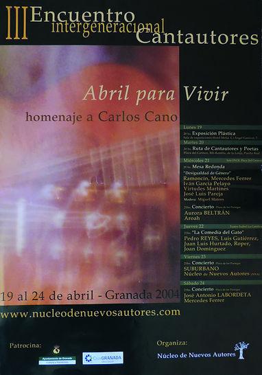 Cartel-2004-III_edited.jpg