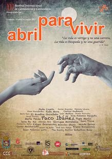 Edición XVI