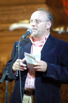 ANTONIO LUIS GARCÍA