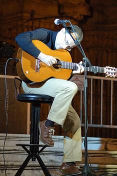 CERTAMEN 2006