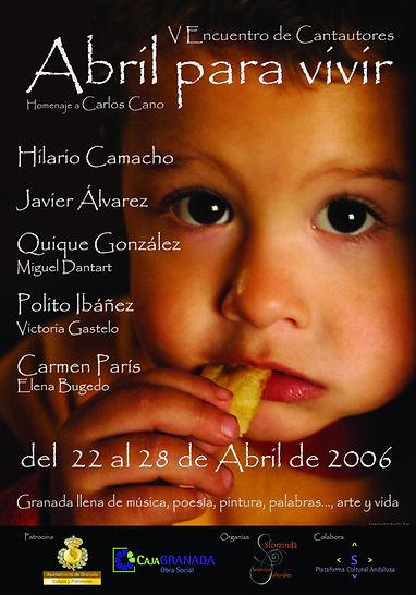 Cartel-2006-V_edited.jpg