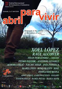 Edición XV