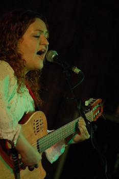 CERTAMEN 2007