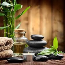 Benessere e Relax