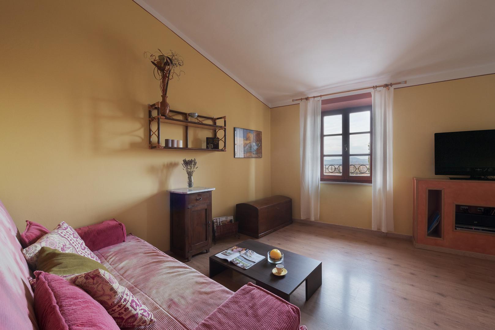 WEB Apartamento Pienza 2019-6961-Modific