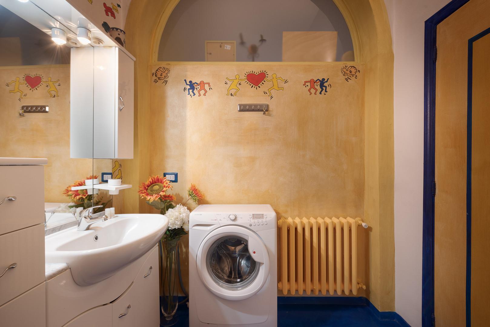 WEB Apartamento Pienza 2019-6934-Modific