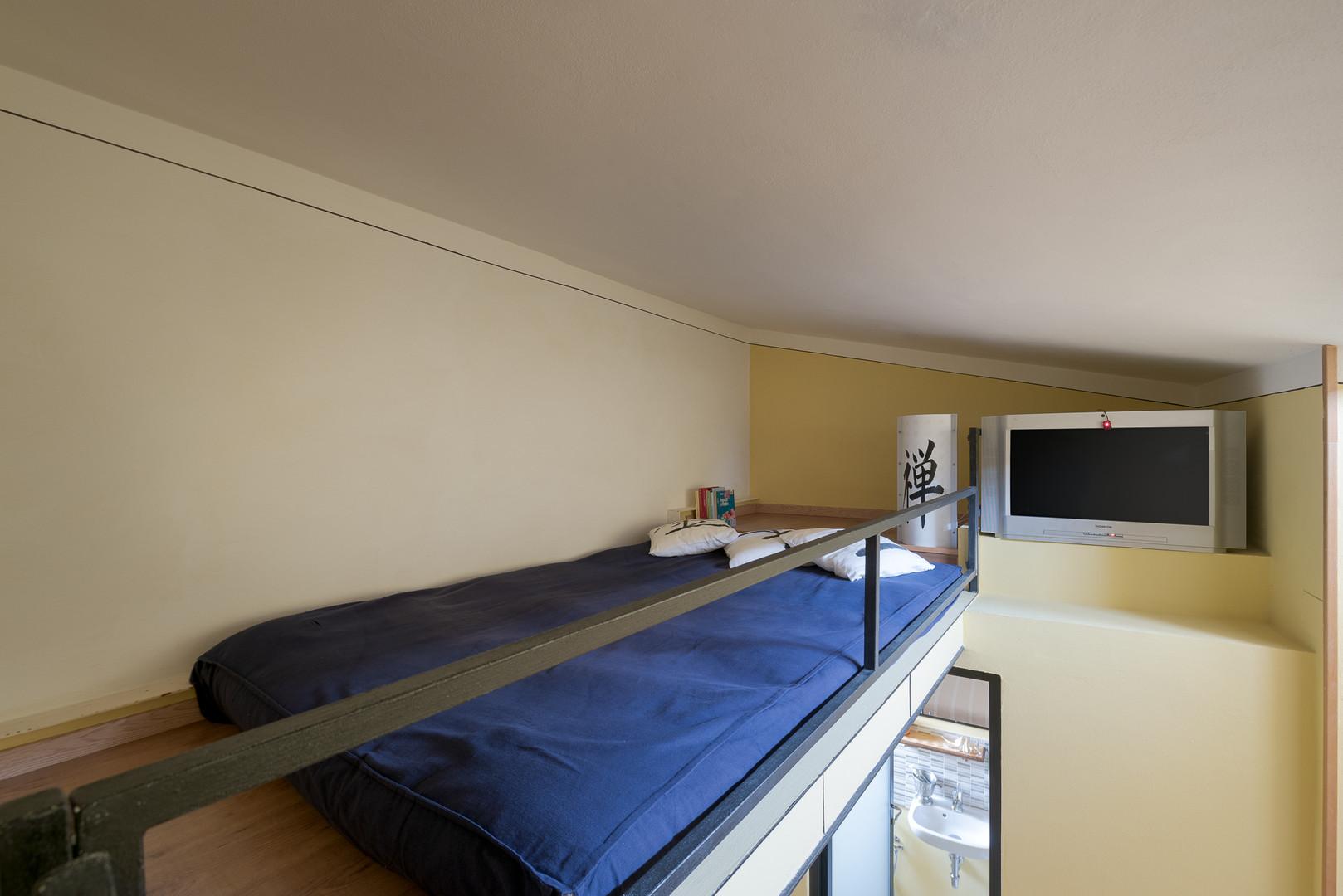 WEB Apartamento Pienza 2019-6904-Modific