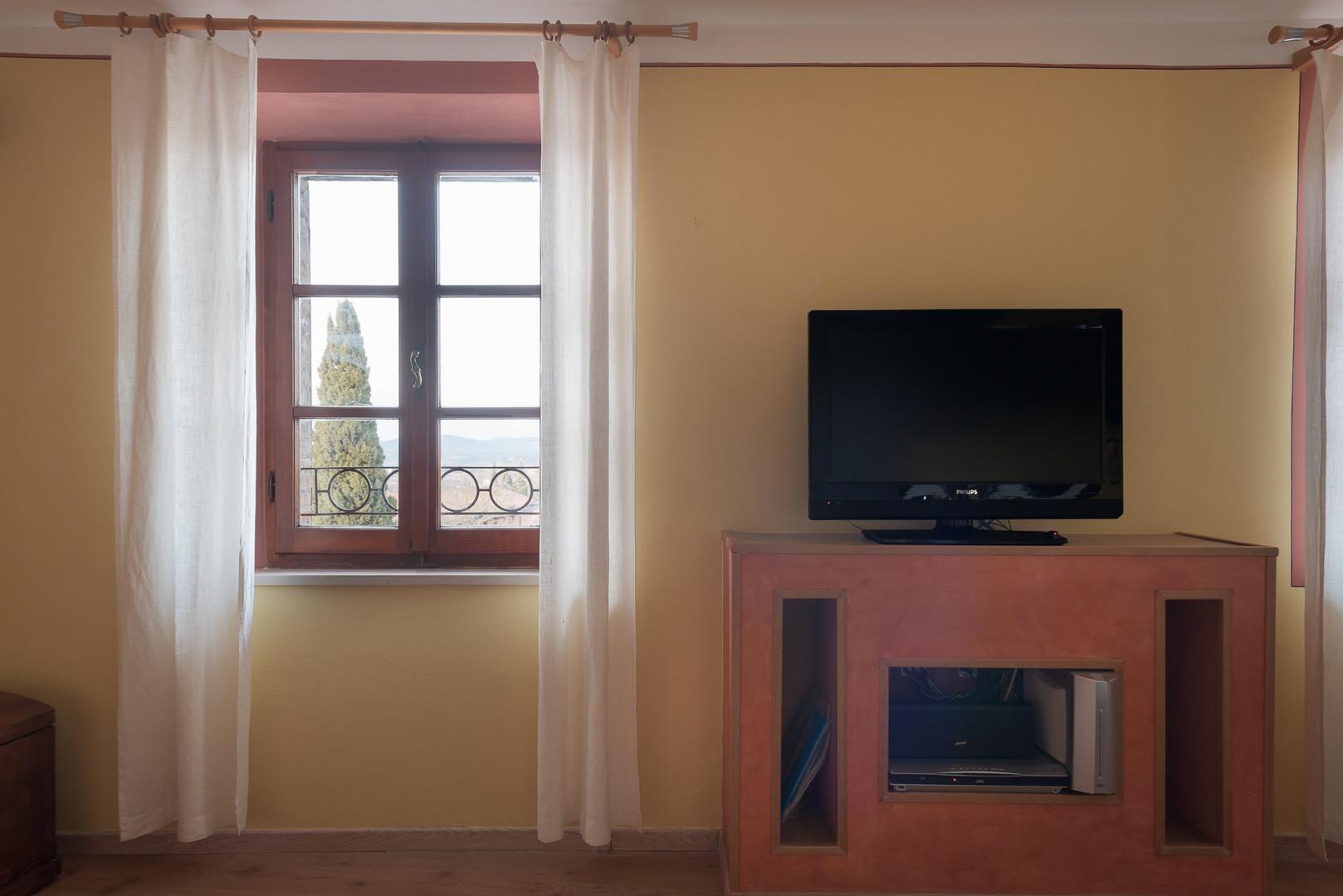 WEB Apartamento Pienza 2019-6965-Modific