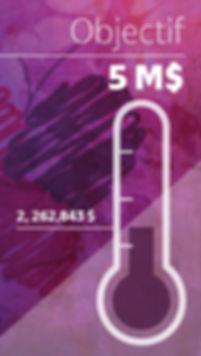 Thermometre SSL-V1_Plan de travail 1.jpg