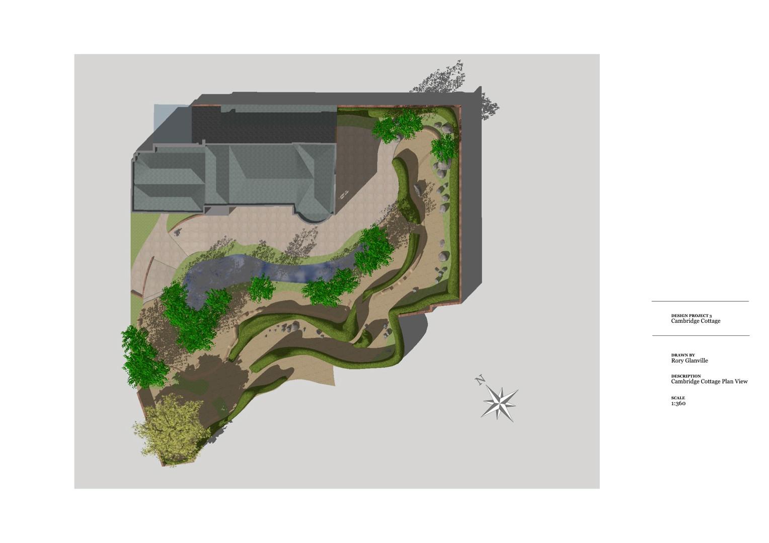 zLayout-plan_2.jpg